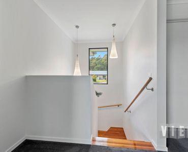 property image 603389