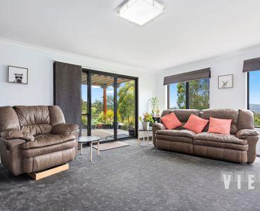 property image 603387