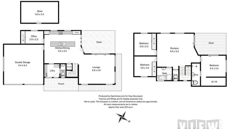property image 606309
