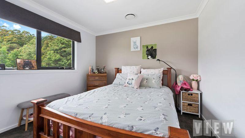 property image 603392