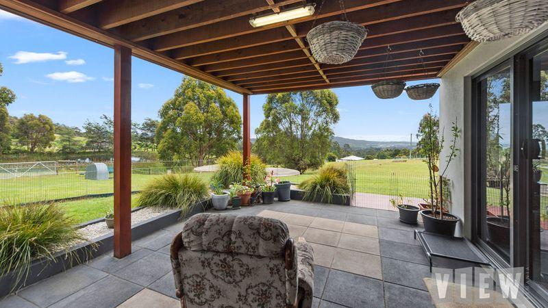 property image 603385