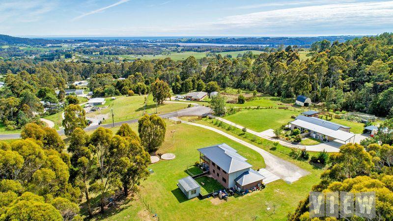 property image 603381