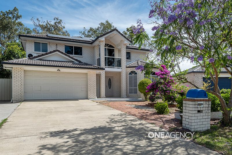 ***ONE MORE SOLD BY AMY DINH***