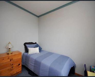property image 604628