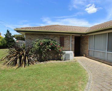 property image 604632