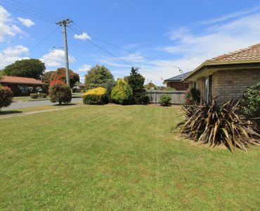 property image 604631