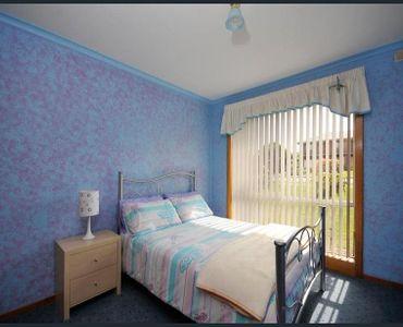 property image 604626