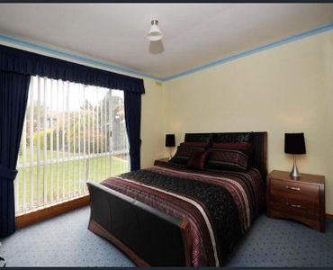 property image 604624