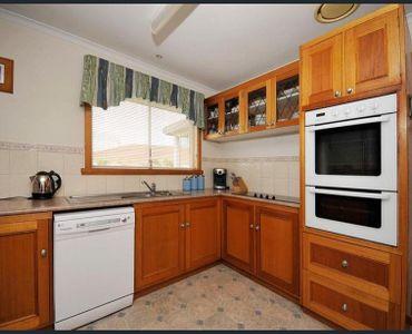 property image 604621