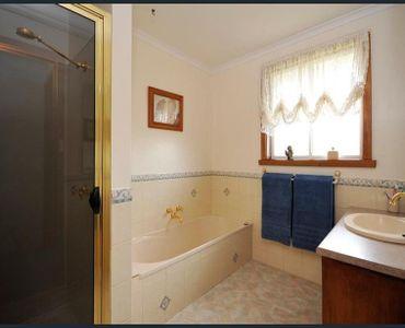 property image 604629