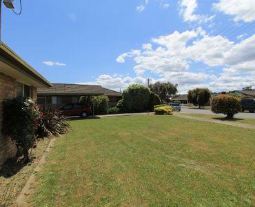 property image 604630