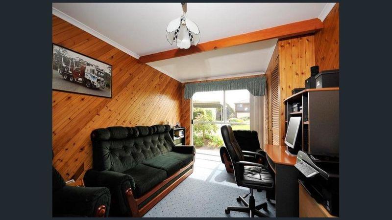 property image 604623
