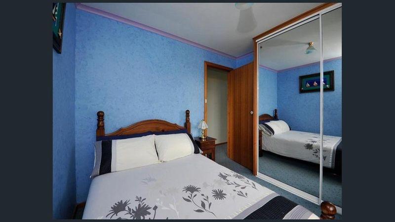 property image 604627