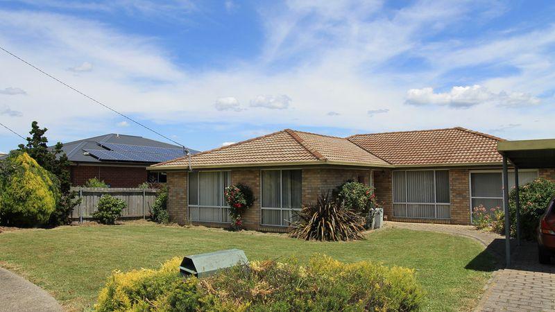 property image 604620