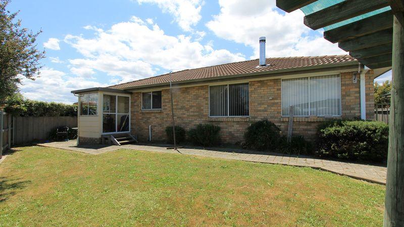 property image 604633