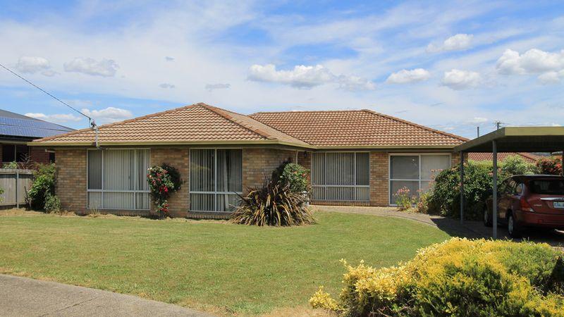 property image 604634