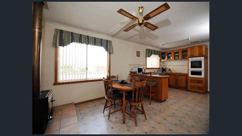 property image 604625