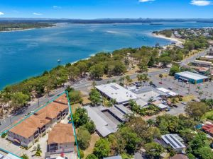 Resort Style Living on Beautiful Bribie Island