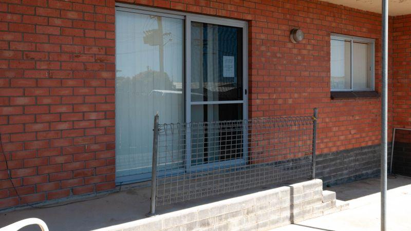 property image 605063