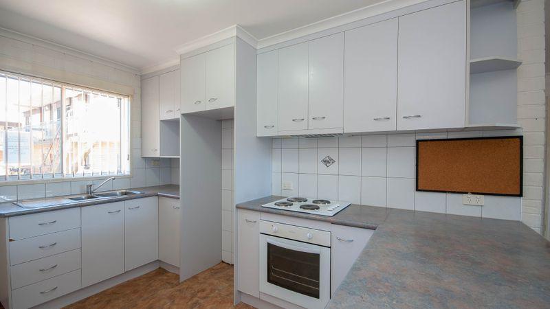 property image 605053