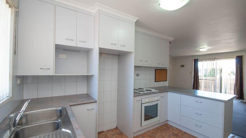 property image 605054