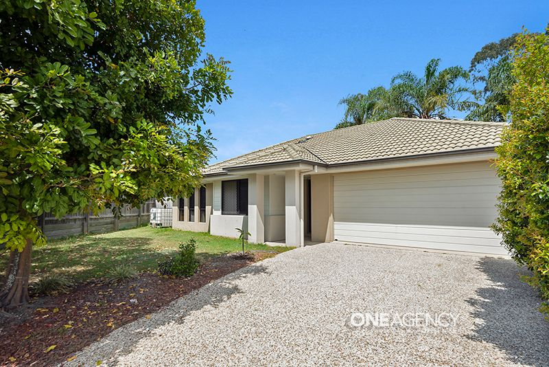 PERFECT 1ST HOME OR INVESTMENT!!!