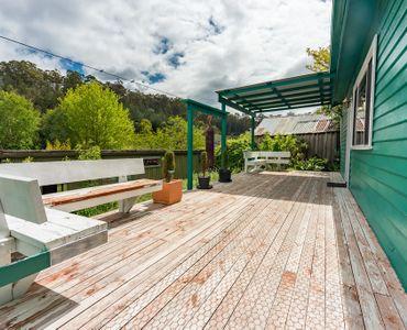 property image 605784