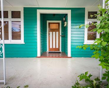 property image 605764