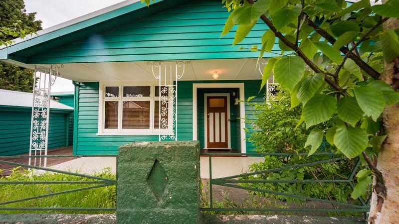 property image 605765