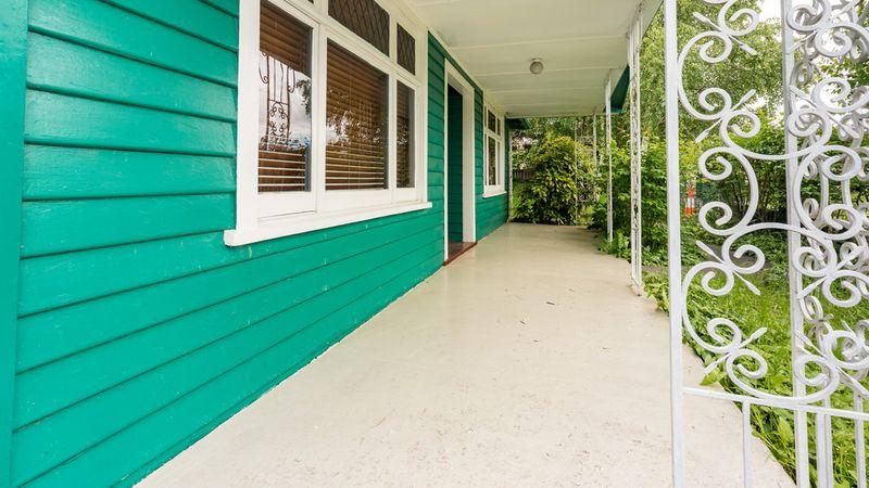 property image 605766