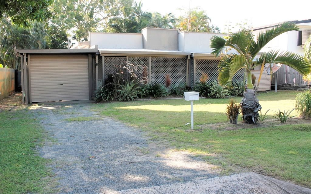 Neat Cottage on 660m2 – Reduced by $40,000 – Be Quick!