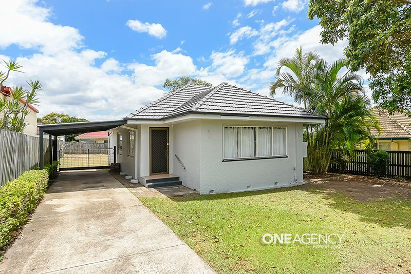 ***ONE MORE SOLD / CALL TONY NGO ***