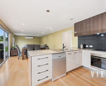 property image 606923
