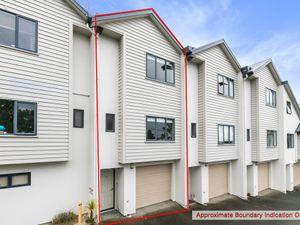 property image 607840