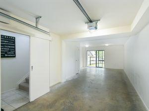 property image 607854