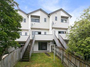 property image 607855