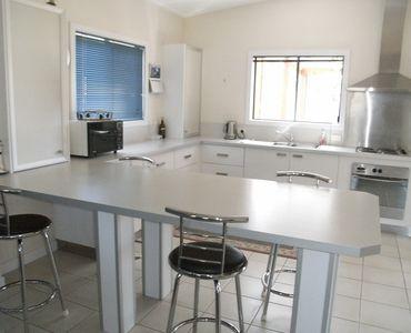 property image 607971