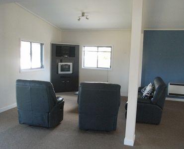 property image 607972