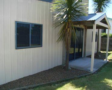 property image 607980