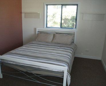 property image 607975
