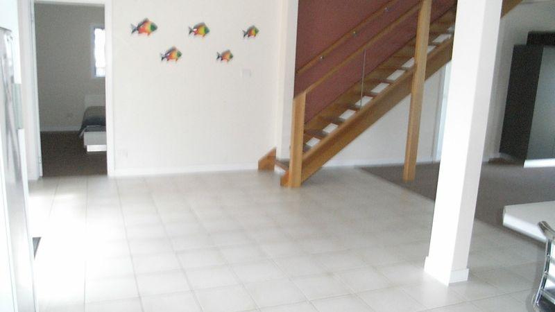 property image 607977