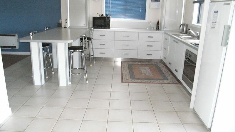 property image 607974