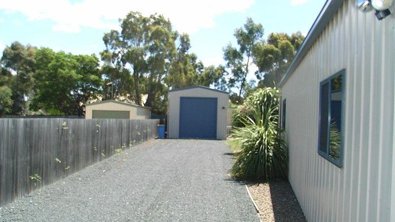 property image 607981