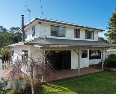 property image 63509