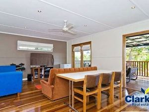 RENOVATED HOME IN GREAT LOCATION