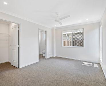 property image 609566