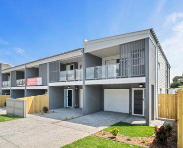 property image 609561