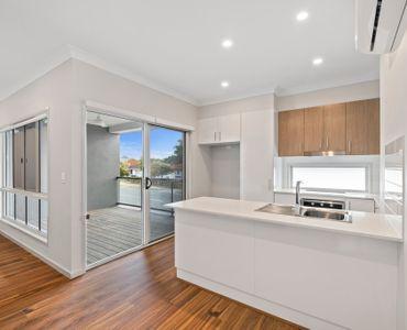 property image 609564