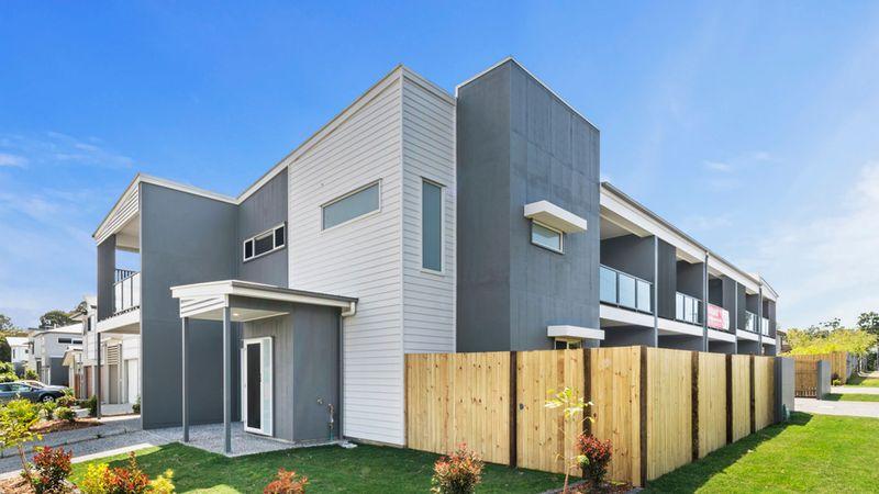 property image 609568