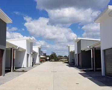 property image 609647